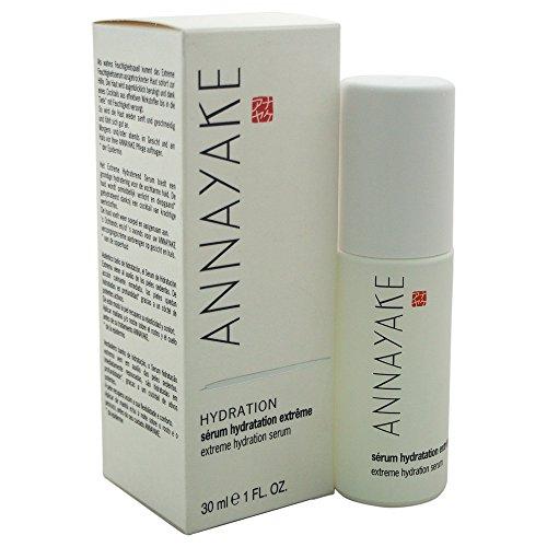 Annayake Hydration Extreme, 1er Pack (1x30ml)