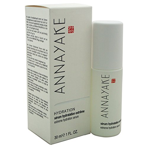 Annayake Hydration Extreme, 1er Pack (1x30ml)