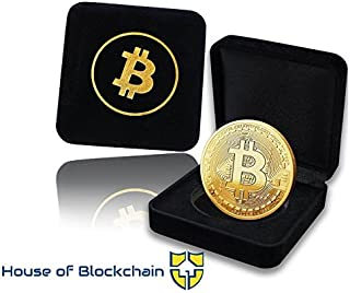 Best bitcoin real coin Reviews