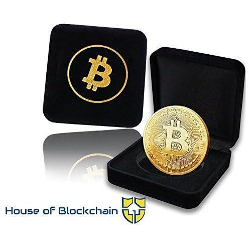 gift me bitcoins