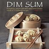 Tan, T: Dim Sum