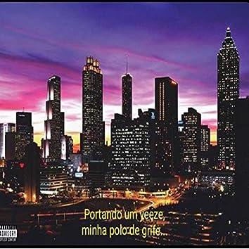 Pique de Atlanta