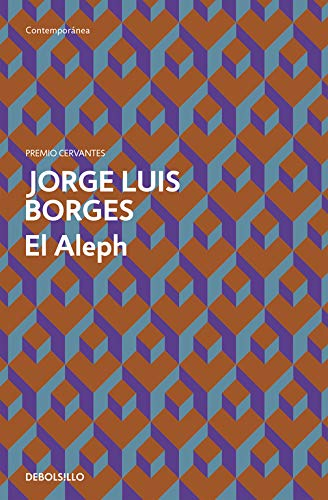 El Aleph (Contemporánea)