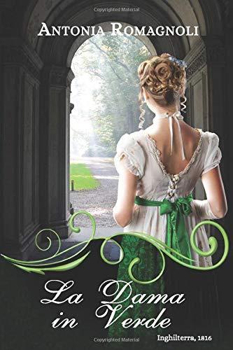La Dama in Verde