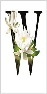 white lily japanese film