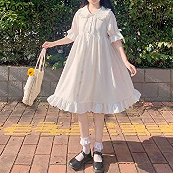 japanese doll dress