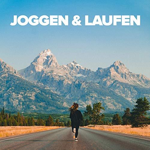 Joggen & Laufen