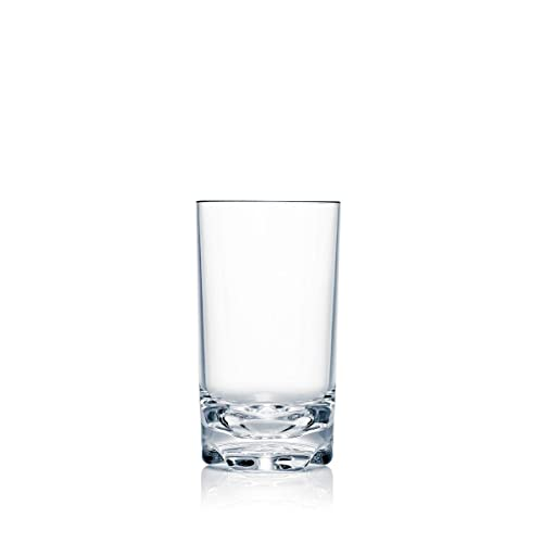 bf89cb3c29 Polycarbonate Glasses  Amazon.com