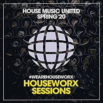 House Music United (Spring '20)