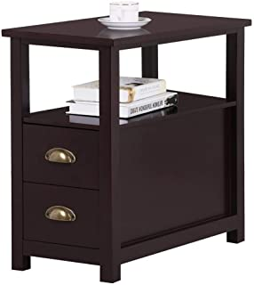 Best 18 inch night stand Reviews