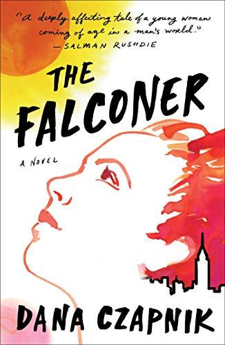 Image of The Falconer: A Novel