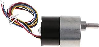 Trasduttore Audio Del Divisore Del Condensatore Di Frequenza Dellaltoparlante Di Frequenza Di 100UF 100V 5pcs