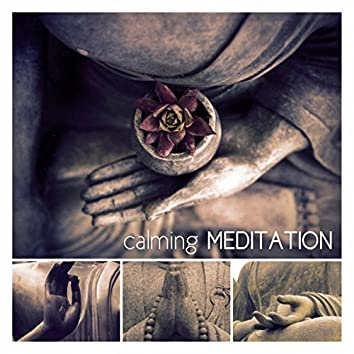 Calming Meditation – Yoga Poses, Healing Yoga, Relaxing Music, Music Therapy, Spa, Calm Music, New Age