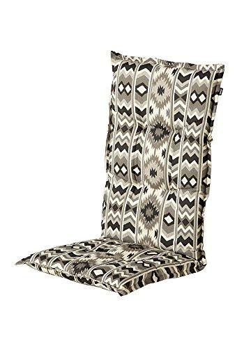 Bekleding stoel - Mirre taupe