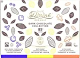 Divine Dark Collection 85% caja de regalo