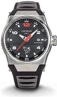 Locman - Reloj Locman Mare 0556A09S-00CBRDSA