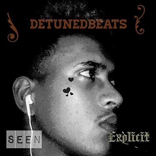 DetunedBeats
