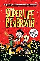 The Super Life of Ben Braver (Ben Braver, 1)