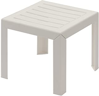 Amazon.fr : table de jardin grosfillex