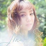 MuuSee(初回限定盤)(DVD付)