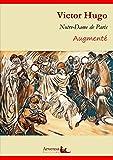 Notre-Dame de Paris (annoté et augmenté) - Version intégrale 2019 - Format Kindle - 9791027306305 - 3,99 €