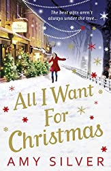 Christmas Books: All I Want for Christmas by Amy Silver. christmas books, christmas novels, christmas literature, christmas fiction, christmas books list, new christmas books, christmas books for adults, christmas books adults, christmas books classics, christmas books chick lit, christmas love books, christmas books romance, christmas books novels, christmas books popular, christmas books to read, christmas books kindle, christmas books on amazon, christmas books gift guide, holiday books, holiday novels, holiday literature, holiday fiction, christmas reading list, christmas authors