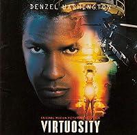 VIRTUOSITY