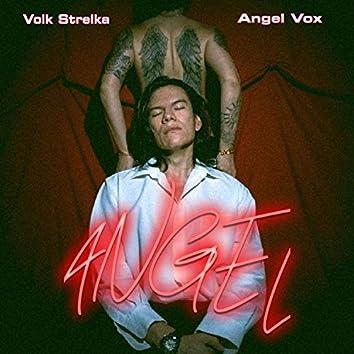 Angel (feat. Angel Vox)