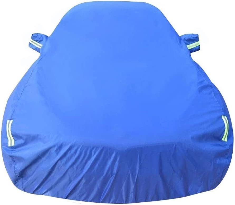 Car Cover Compatible with Soldering Nissan Waterproof Sunscreen Finance Al sold out. Pr