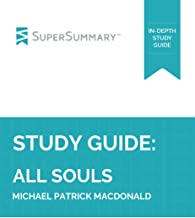 Best all souls chapter summary Reviews