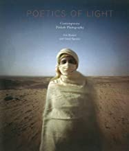 By Eric Renner Poetics of Light: Contemporary Pinhole Photography [Hardcover]