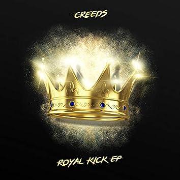 Royal Kick