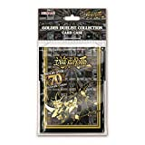 Yu-Gi-Oh! KONGDCC Golden Duelist Card Case Deck Box, Multi