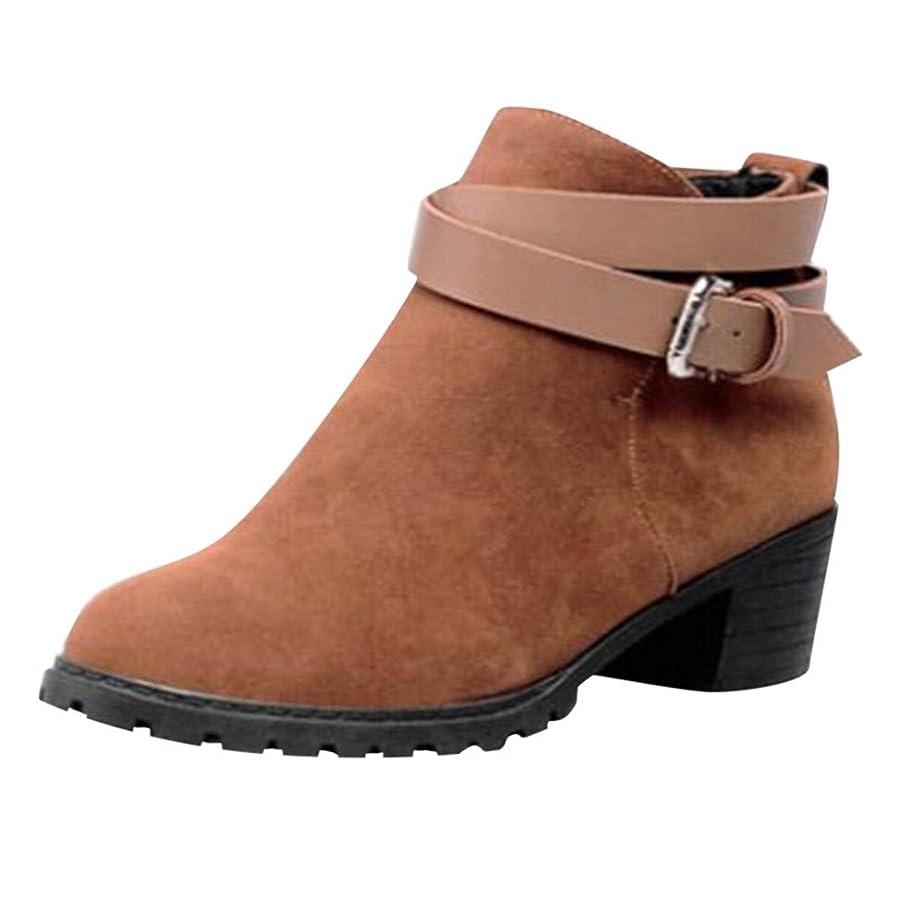切り下げスイス人基礎Pengy-Shoes APPAREL レディース