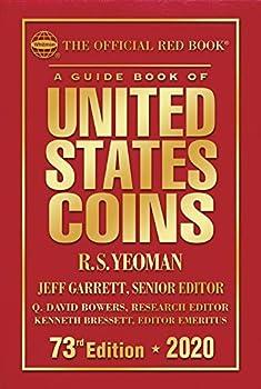 Best coin address Reviews