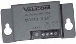 Valcom One way Paging Adapter
