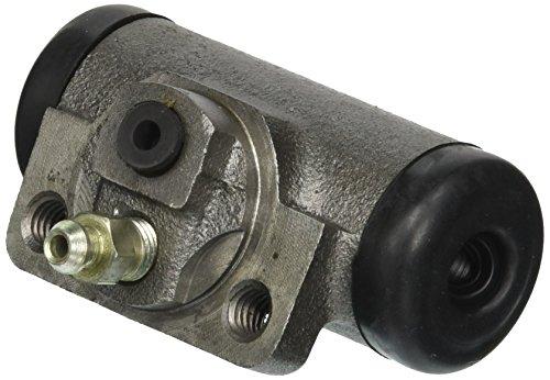 Price comparison product image Centric Parts 135.65018 C-Tek Standard Wheel Cylinder