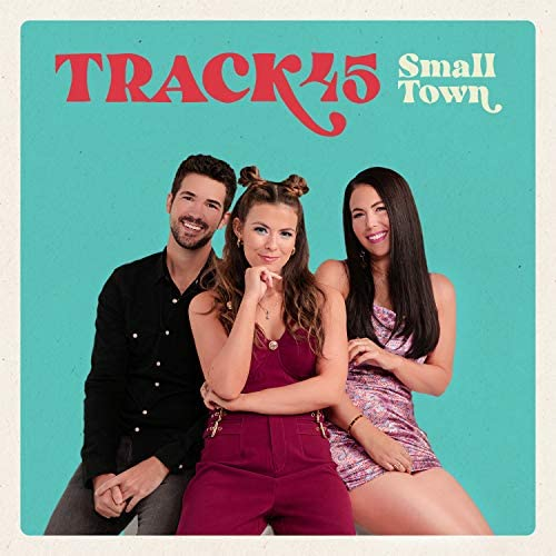 Track45