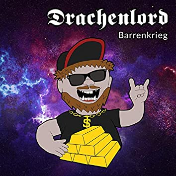 Barrenkrieg