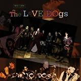 I'M Yo Dog - Love Dogs