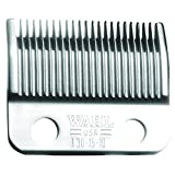 Wahl Spare Standard Blade for Pet Multi Cut Clipper