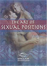 Better Sex Video: The Art of Sexual Positions