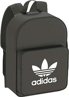 Suchergebnis auf für: adidas Daypacks