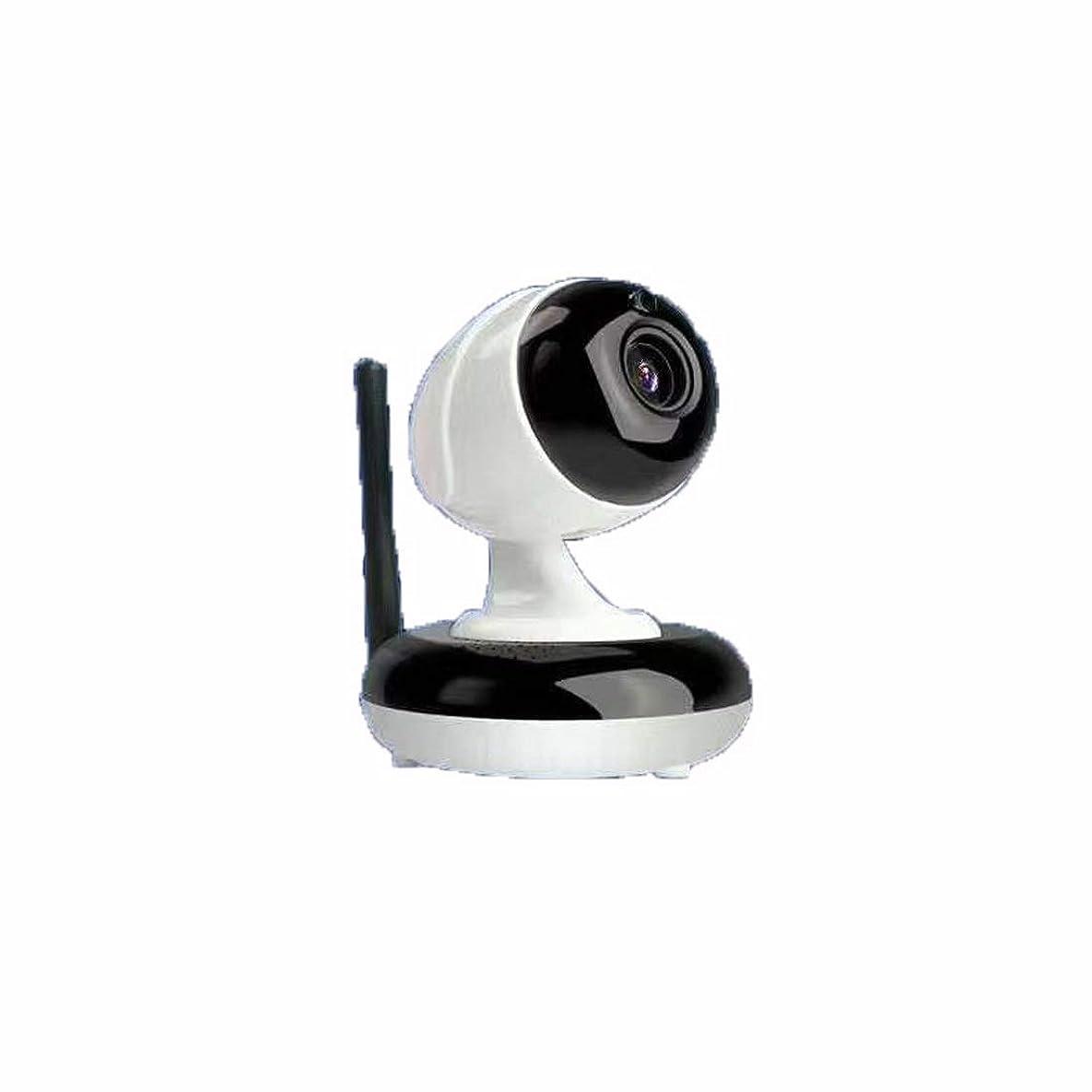 マント合わせて摂氏度FELICIAAA 4倍ズーム1080 pカメラモニターワイヤレスwifi屋外HDセット