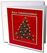 Best merry christmas in greek Reviews