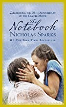 Download Book The Notebook PDF