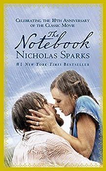 Best the notebook nicholas sparks Reviews