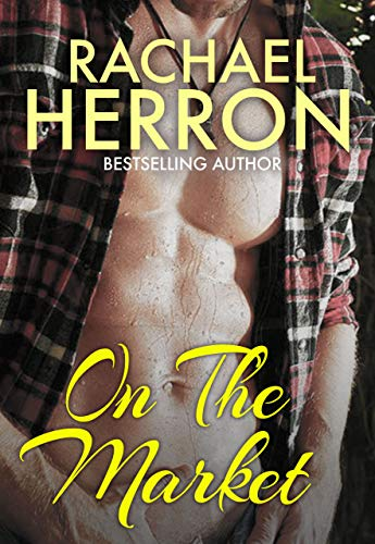 On the Market (The Ballard Brothers of Darling Bay Book 1) (Best Treadmill On The Market 2019)