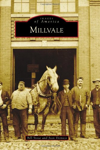 Millvale (Images of America)