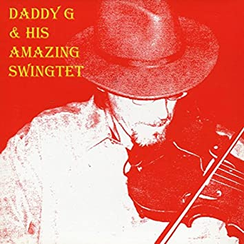 Daddy G and His Amazing Swingtet